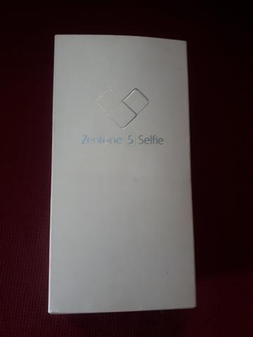Zenfone 5 selfie - Foto 4