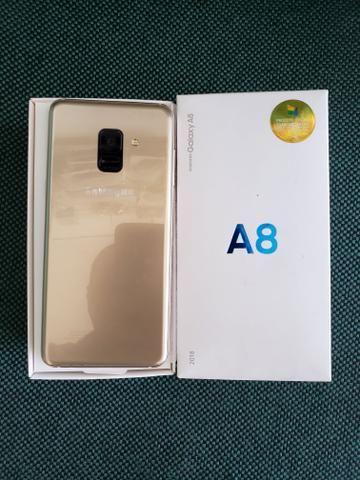 Dois aparelhos celulares - Foto 3