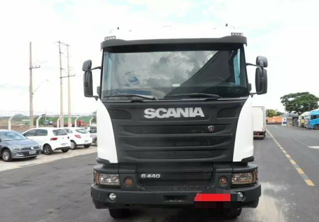 Scania 2014 (leia o anúncio) - Foto 2