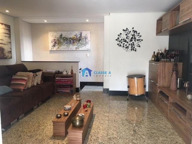 Cobertura à venda com 3 dormitórios em Padre eustáquio, Belo horizonte cod:1599 - Foto 4