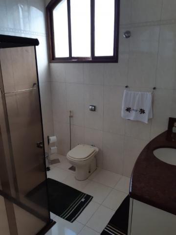 Casa duplex 3qts, 1suíte, 3vgs, 224,8m² - Foto 12