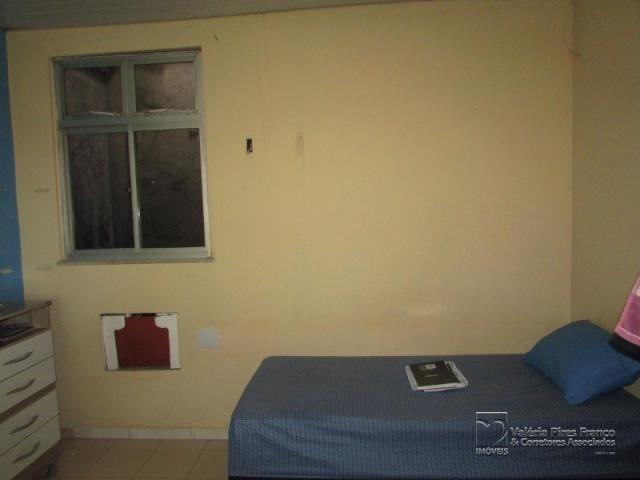 Apartamento à venda com 3 dormitórios em Souza, Belém cod:6344 - Foto 7