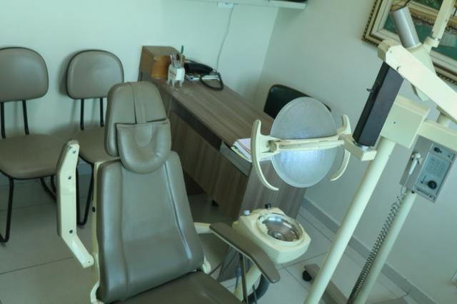 Vende-se Consultório Odontológico - zona leste - Foto 3