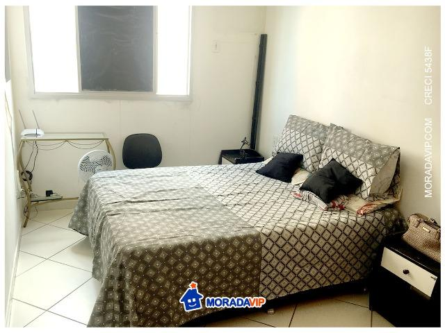 Apartamento 2 quartos, Laranjeiras, Serra - ES - Foto 9