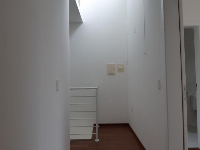 Casa para alugar com 3 dormitórios em Pirabeiraba, Joinville cod:08525.001 - Foto 11