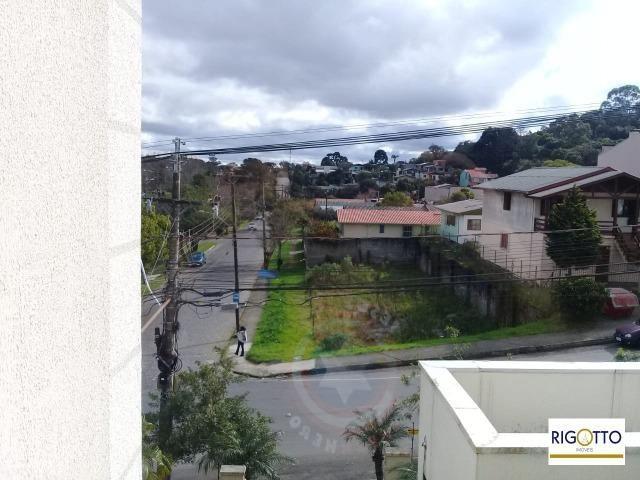 Lindo apartamento no bairro Bela Vista. - Foto 10