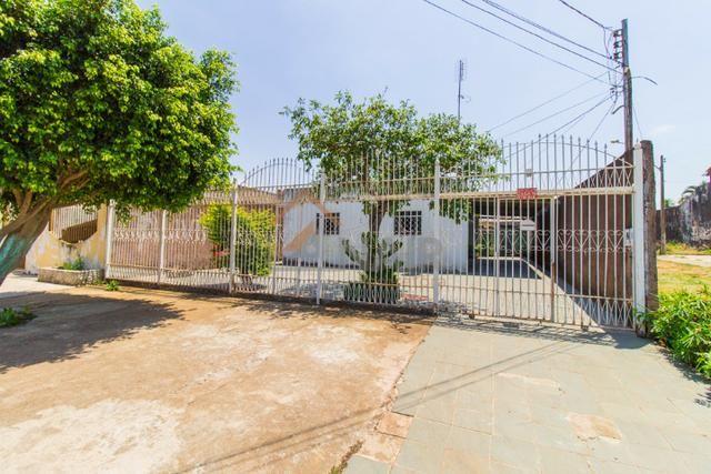 Gama QD 10 Setor Sul- Casa três quartos com laje! Aceita financiamento - Foto 15