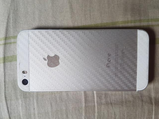 Celular IPhone - Foto 3