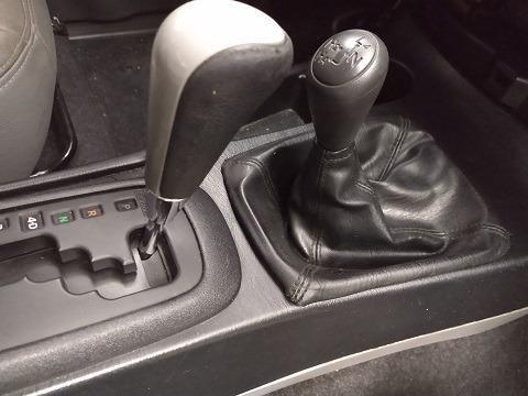 Toyota Hilux 4x4 3.0 Dies Aut - Foto 7