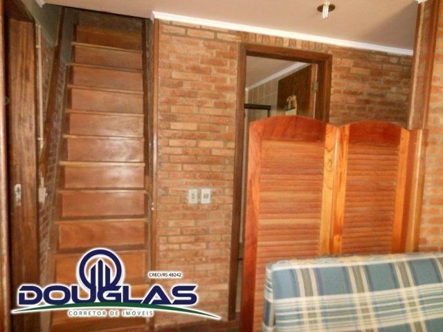 Lindo Sítio 1000m² Condomínio Fechado Águas Claras - Foto 9