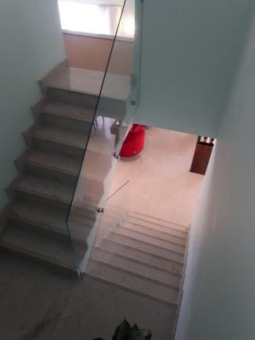 Casa duplex 3qts, 1suíte, 3vgs, 224,8m² - Foto 11