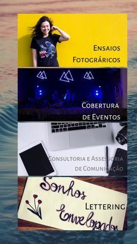 Freelance / Freela - Foto 2