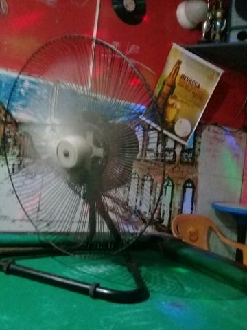 Ventilador super potente - Foto 4