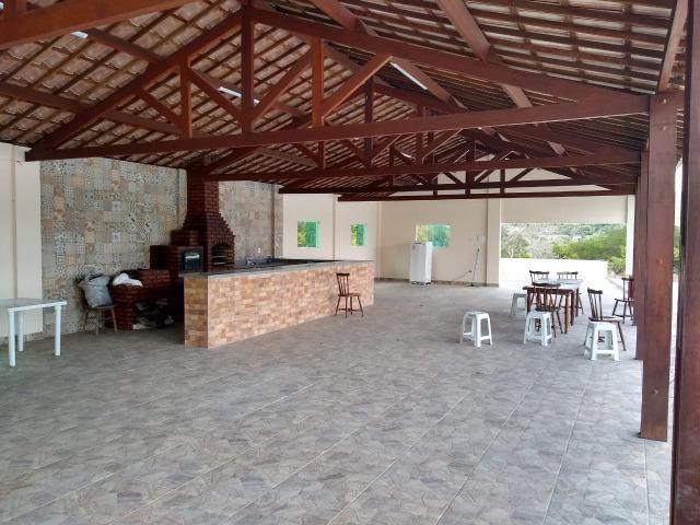 Lote no Condomínio Reserva da Serra (à 15 min. de Caruaru, BR104-KM72, sentido Agrestina) - Foto 5
