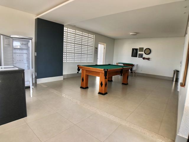 Apartamento com 3 quartos no Ame Infinity Home - Bairro Setor Marista em Goiânia - Foto 15
