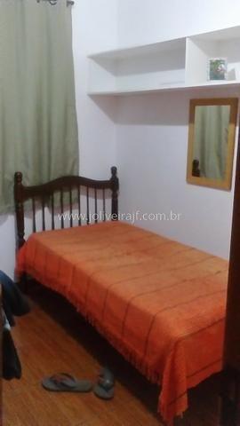 J3-Lindo apartamento no bairro São Pedro 3/4 - Foto 2
