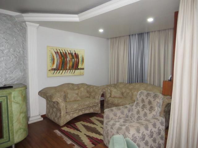 Casa linear 3qts, 1suíte, 2vgs, 300m² - Foto 2
