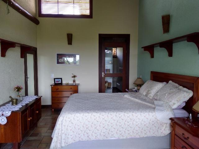 Casa - Bosque das Palmeiras - 284m² - 3 suítes - 4 vagas -SN - Foto 3