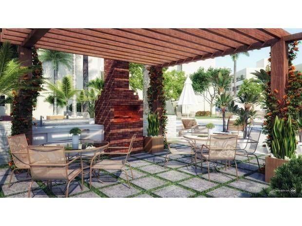 São Lourenço | 3 Quartos | 57m² com suite | Use seu FGTS | Agende uma visita 8441.5910 - Foto 3