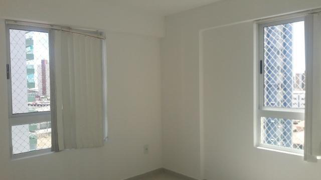 Apartamento com 03 quartos em Tambaú - Foto 11