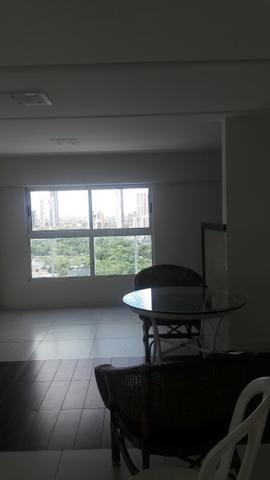 Apartamento com 03 quartos em Tambaú - Foto 15