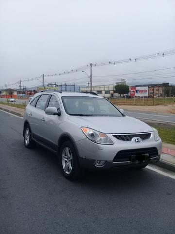 Hyundai Veracruz 3.8V6 - Foto 2