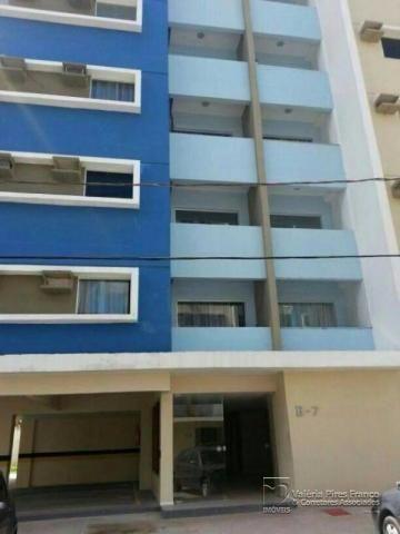 Apartamento à venda com 2 dormitórios em Atalaia, Ananindeua cod:5692 - Foto 7