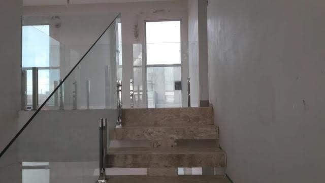 Casa - Ecoville 1 - 170m² - 3 suítes - 2 vagas -SN - Foto 4