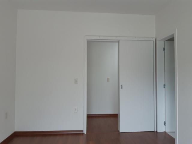 Casa para alugar com 3 dormitórios em Pirabeiraba, Joinville cod:08525.001 - Foto 5