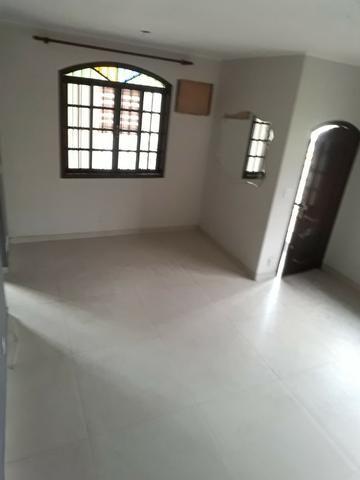 Excelente Casa 3/4 - Vila da Penha - Foto 2