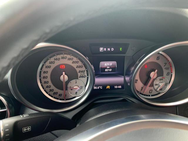 Vendo Mercedes benz SLK-300 - Foto 2