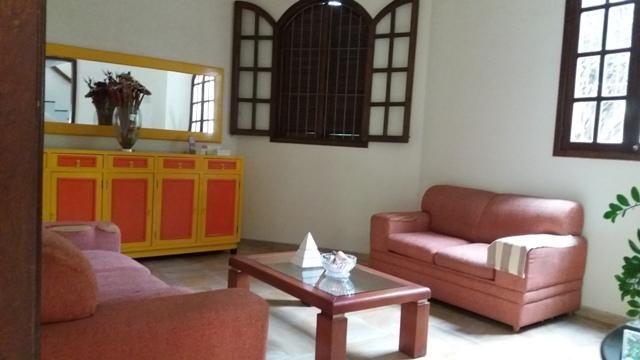Casa triplex de 4 quartos, sendo 1 suite em fradinhos - Foto 12