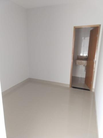 Gentil meireles ! 3 quartos ( 1 suite ) nova ! ! impecável - Foto 8