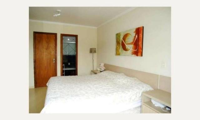 Casa com 4 Quartos à Venda, 160 m²- São Bernardo do Campo SP - Foto 11