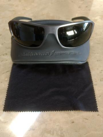 Óculos Sol Chilli Beans Special - Bijouterias, relógios e acessórios ... 594be434b9
