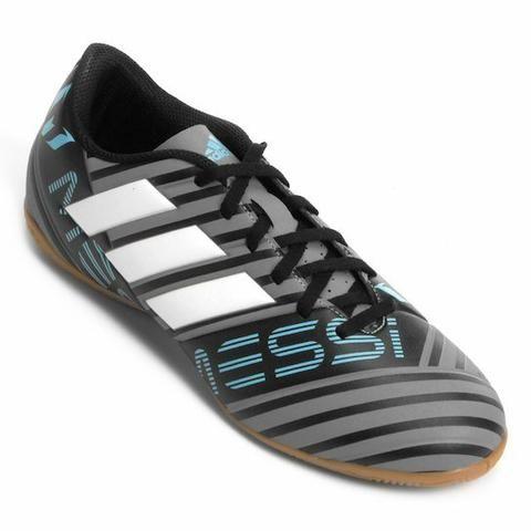 Chuteira adidas nemeziz 17.4 society - Esportes e ginástica - Nova ... b25f25efc444d
