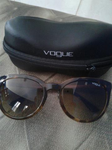 ba12588d1ab22 Óculos de sol Vogue original novinho - Bijouterias, relógios e ...