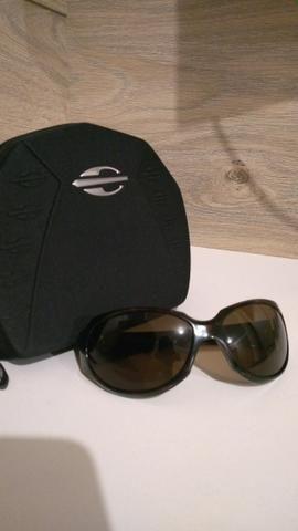 bc53392ed5878 Óculos de sol Mormaii - Bijouterias, relógios e acessórios ...