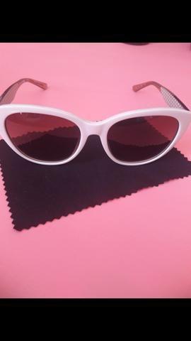0e2d59705f483 Óculos de sol original Lacoste - Bijouterias, relógios e acessórios ...