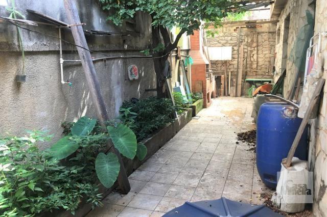 Casa à venda com 3 dormitórios em Carlos prates, Belo horizonte cod:245634 - Foto 11