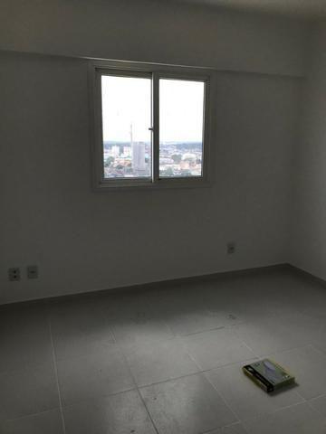 Oportunidade 360 mil reais quitado ap. Lourdes Araujo Castanhal,financiavél - Foto 7