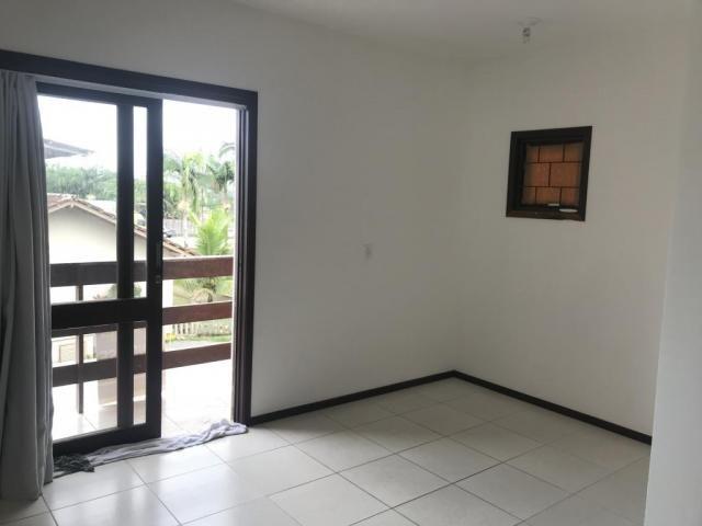 Casa à venda com 3 dormitórios em São marcos, Joinville cod:KR797 - Foto 2