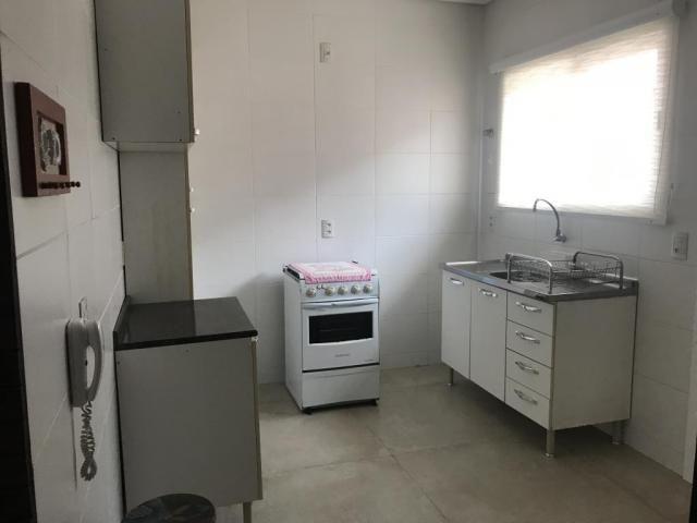 Casa à venda com 3 dormitórios em São marcos, Joinville cod:KR797 - Foto 14