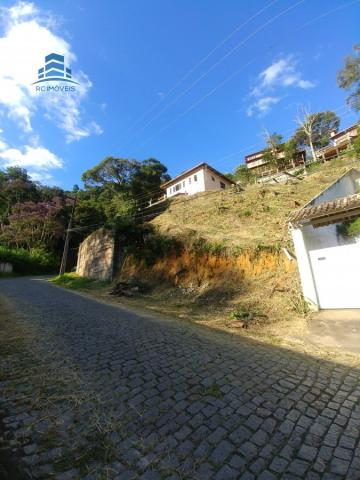 Terreno, Quinta da Barra, Teresópolis-RJ - Foto 4