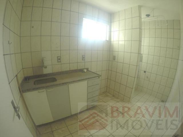 Apartamento com 2 quartos em Chácara Parreiral - Foto 6