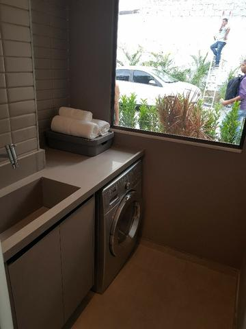 Vendo Apartamento 2 Quartos com Suíte na Tijuca próximo ao Metrô - Foto 5