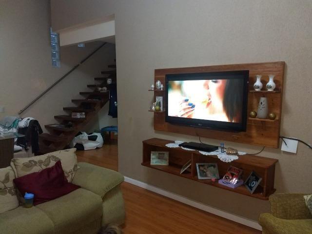 Vende-se ótima casa próxima ao Centro - Petrópolis - Foto 2