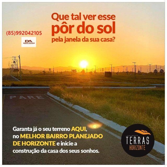 ¨¨Terras Horizonte ¨¨parcelas de R$ 280,72 !! - Foto 5
