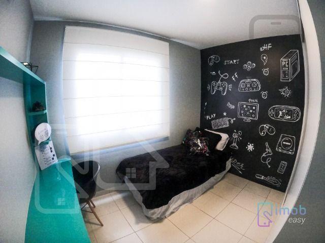Smart Tapajós, lindo condomínio fechado! Lançamento, ITBI e Registro Grátis! - Foto 12