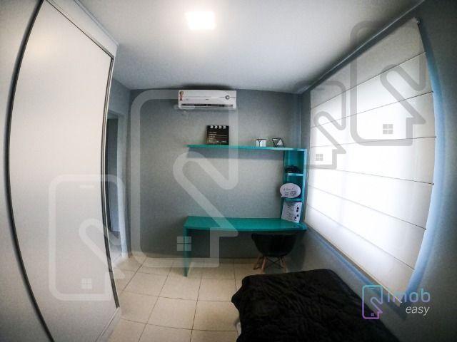 Smart Tapajós, lindo condomínio fechado! Lançamento, ITBI e Registro Grátis! - Foto 13